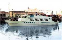 Compagnia-Polesana-Navigazione