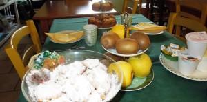 colazione-frutta-biologica-lapresa