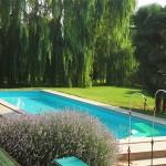 piscina-agriturismo-deltaPo