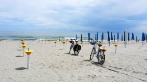 spiaggie-Bocassette